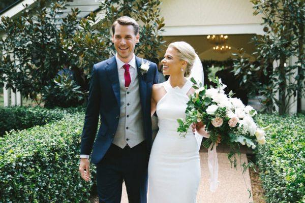 Top Wedding Dress Trends